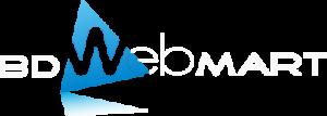logo-bdwebmart-white-400×142