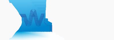 BD WEB MART Logo