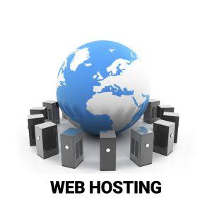Web-Hosting-Bdwebmart.com