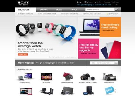 e-commerce-website-design-bdwebmart